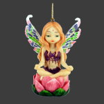 OUT OF STOCK! Lotus Fairy