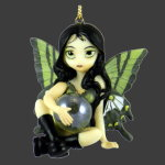 OUT OF STOCK! Mildew Fairy