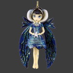 OUT OF STOCK! Starshine Fairy